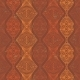 Vector Ethnic Seamless Pattern - GraphicRiver Item for Sale