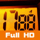Digital Clock - VideoHive Item for Sale