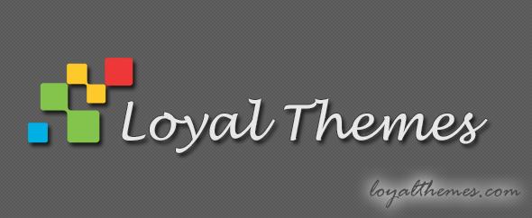 loyalthemes