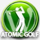 Atomic Golf Course Listing and Review - CodeCanyon Item for Sale