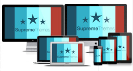 Responsive Devices