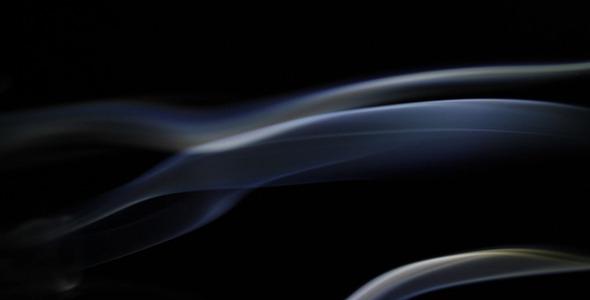 Triple Smoke 3