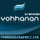 Yohhanan