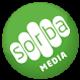 sorbamedia