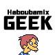 haboubamix
