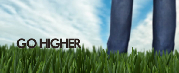 Final render 1920x1080 (0 00 30 11)