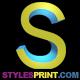 stylesprint