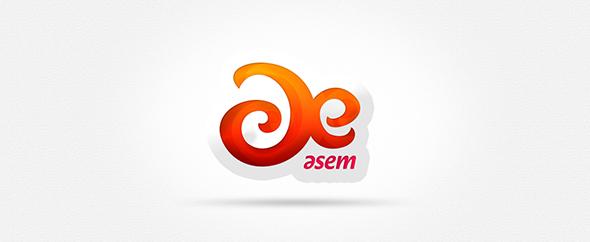 Asemka