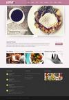 06_food.__thumbnail
