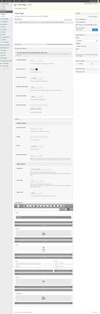 09_page_builder.__thumbnail