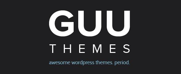 Guuthemes_profile_image
