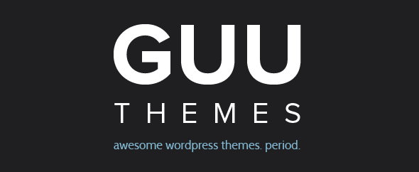 guuthemes