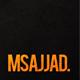 msajjad