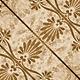 5 Decorative Swirls Background Patterns