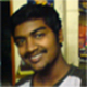 Vijayabalaji