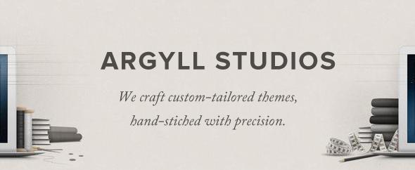 ArgyllStudios