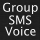 Group SMS Voice Application Twilio - CodeCanyon Item for Sale