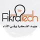 FikraTech