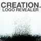 Creation. - VideoHive Item for Sale