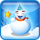 SnowBallFight - kid play snow - CodeCanyon Item for Sale