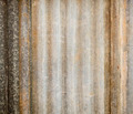 Corrugated Iron - PhotoDune Item for Sale
