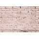 Background high detailed fragment stone pink wall