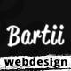 BartiiZ