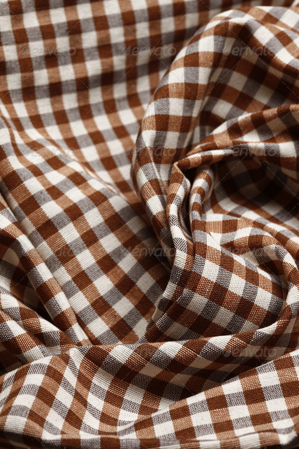 Fabric - Stock Photo - Images