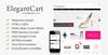 Elegantcart_cart_big_banner.__thumbnail