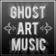 GhostArt