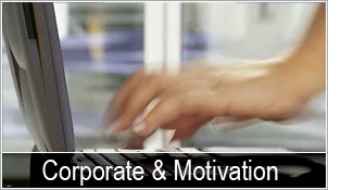Corporate & Motivation