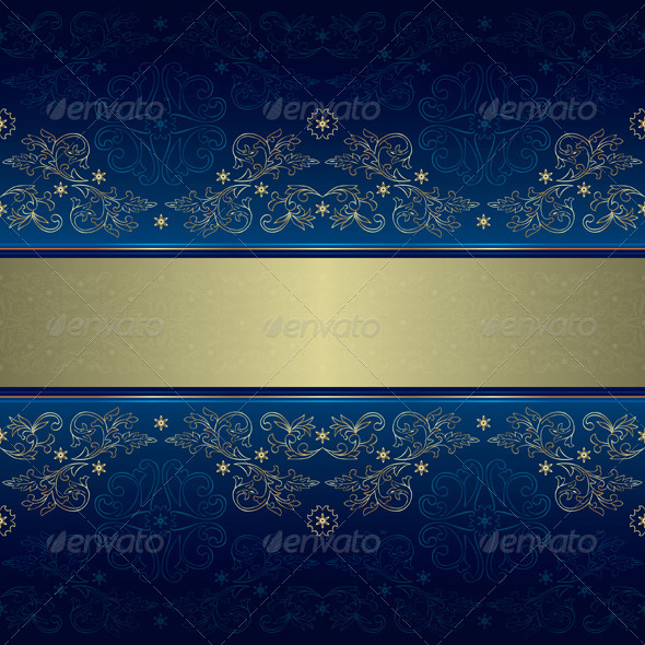 Tags for this item: abstract, art, background, beautiful, border, card ...