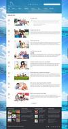 12_blog.-timeline.__thumbnail