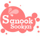 Sanook-sookjai-screenshot-small