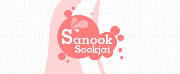 sanook_sookjai
