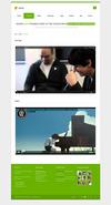15_media.__thumbnail