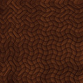 Wood Pattern - PhotoDune Item for Sale