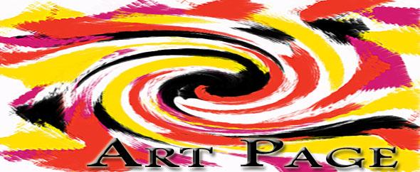 ArtPage