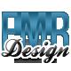 FMRDesign