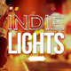 Indie Lights - AudioJungle Item for Sale