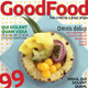 Good Food Magazine Template - GraphicRiver Item for Sale