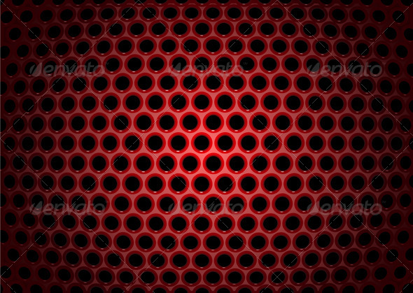 GraphicRiver Abstract Background 4084744
