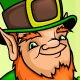 Leprechauns St. Patrick's Day - GraphicRiver Item for Sale