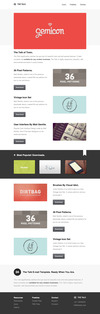 06-the-talk-responsive-e_mail-template-desktop.__thumbnail