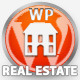 WP Real Estate - CodeCanyon Item for Sale