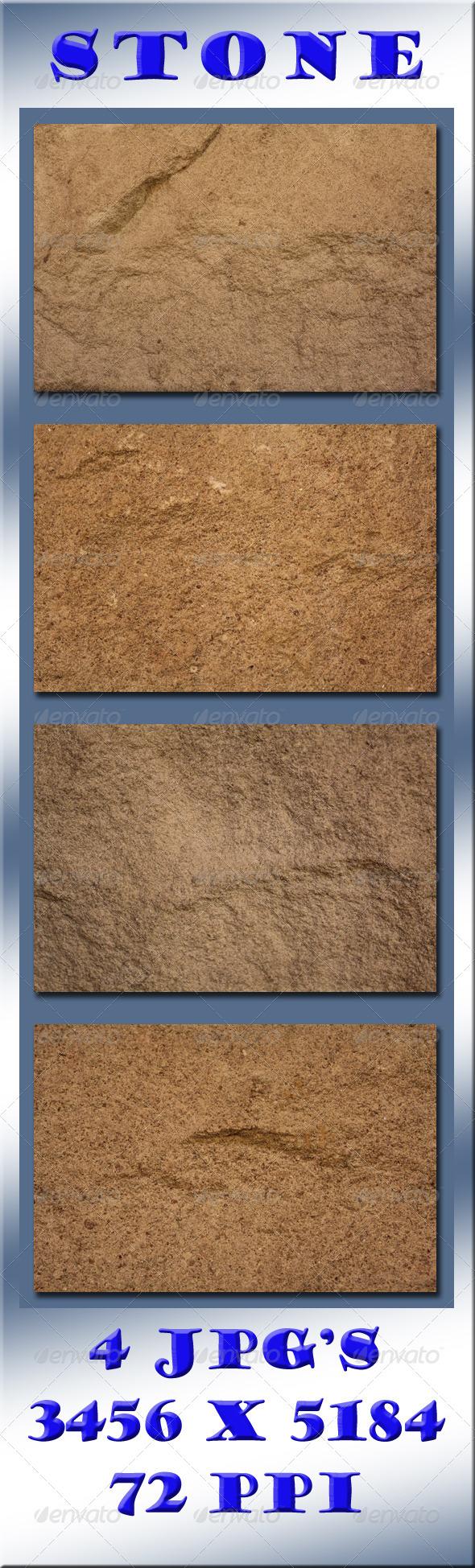 GraphicRiver Stone Texture 4086862