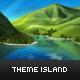 ThemeIsland