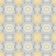 Vintage Pattern, Fifties Sixties Wallpaper Design - GraphicRiver Item for Sale