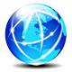 Download Vector 10 Communication Worlds, Globes
