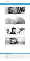18_portfolio_1col.__thumbnail